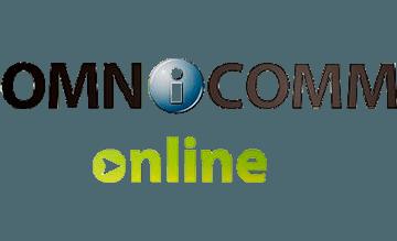 Omnicomm Online